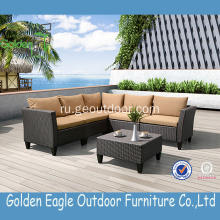 Hot+sale+Outdoor+New+Wicker+Best+Sofa+Set